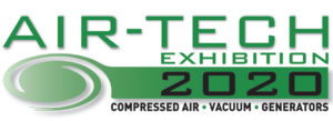 Airtec_Logo_2018
