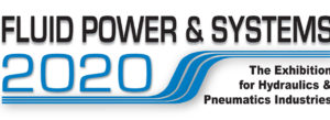 FP&S_logo_2020