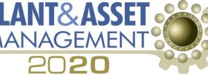 P&AM 2020 logo
